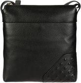 Tod's Square Shoulder Bag