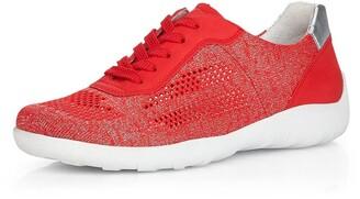 Remonte Liv Sneaker