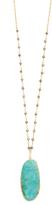 Heather Hawkins Skyfall Necklace