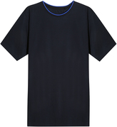 Rag & Bone Drake T-Shirt