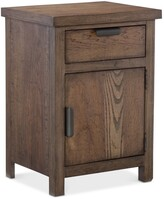 Thumbnail for your product : Furniture Fulton County Kids Nightstand