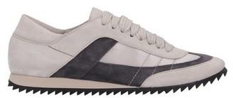 Pedro Garcia Low-tops & sneakers