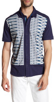 Robert Graham Yuma Button Up Classic Fit Shirt