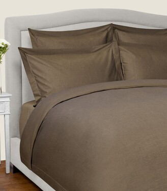 Harrods Kinnerton Double Flat Sheet (230cm x 260cm)