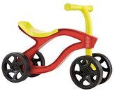 Little Tikes Scooteroo (Scoot/Leaf)