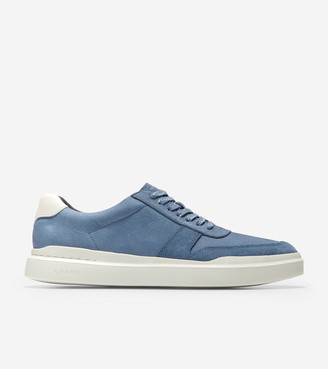 Cole Haan GrandPr Rally Court Sneaker