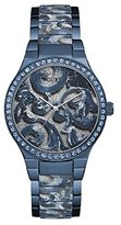 GUESS GUESS? BAROQUE Women's watches W0843L2