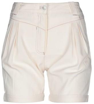 Dek'her Bermuda shorts