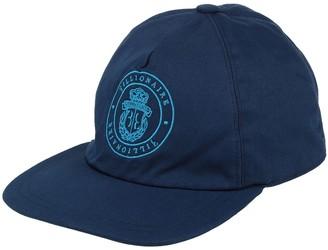 Billionaire Hats