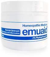 Smallflower Emuaid Ointment by EMUAID (2oz Ointment)