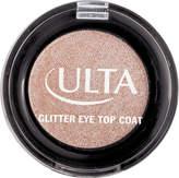 Ulta Glitter Eye Top Coat