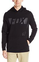 Fox Racing Men's Flexair Stadium Nights Pullover Fleece Sweatshirt