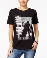 Star Wars Juniors' Kylo Ren Graphic T-Shirt