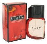 Erox REALM by Eau De Toilette Spray 3.4 oz (Men)