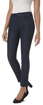 NYDJ Ami Skinny Legging Jeans in Rinse