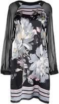 Charlotte Sparre Short dresses - Item 34850455