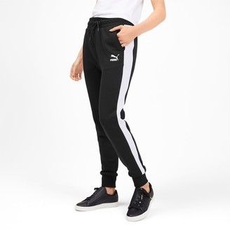 Puma Classics T7 Women's Track Pants