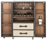 Easton Bar Cabinet