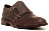 Cole Haan Benton Welt Double Monk II Shoe
