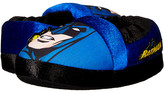 Favorite Characters BatmanTM BMF203 Slipper (Toddler/Little Kid)