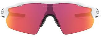Oakley 0OO9211 1506953007 Sunglasses
