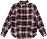Macchia J Shirts - Item 38550339