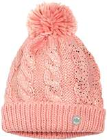 Bench Girl's Fictivereality Hat