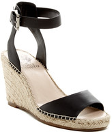 Vince Camuto Tagger Espadrille Wedge Sandal