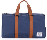 Herschel Novel duffel bag