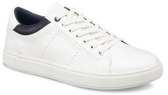 Members Only Packer Sneaker