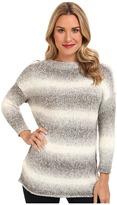 Tommy Bahama Shipley Three-Quarter Sleeve Pullover