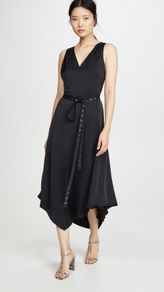 Ramy Brook Larkin Dress