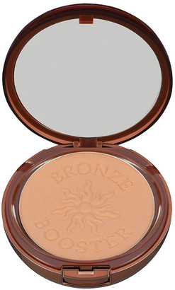Physicians Formula Bronze Booster Glow-Boosting Pressed Bronzer Medium/Dark