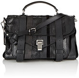 Proenza Schouler WOMEN'S PS1 MEDIUM SHOULDER BAG