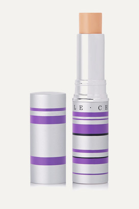 Chantecaille Real Skin + Eye And Face Stick