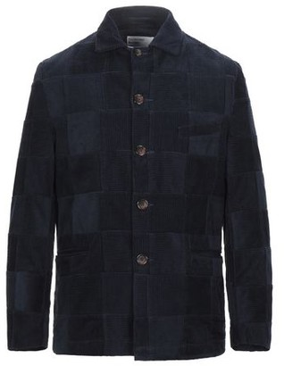 Universal Works Jacket