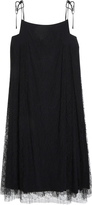 ADAM by Adam Lippes Lace Dress