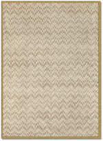 Missoni Home Poum Rug