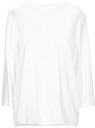 Laurèl T-shirt