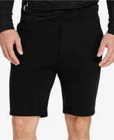 Polo Ralph Lauren Men's Tech Shorts