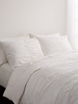 Melange Home Belle Duvet Set