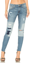 Joe's Jeans Collector's Edition The Icon Ankle Skinny