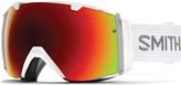 Smith I/O Sunglasses White 7KD 185mm