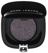 Marc Jacobs Collection Tonite Lights Glitter Dust