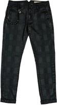 MET Casual pants - Item 13071877