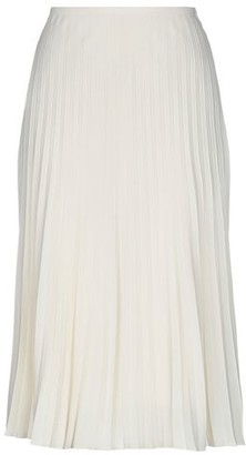 Ralph Lauren Black Label 3/4 length skirt