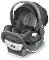 Chicco Fit2® 2-Year Rear-Facing Infant & Toddler Car Seat in Tempo