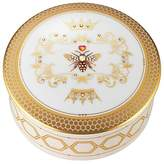 Bloomingdale's Prouna Queen Bee Jewelry Box