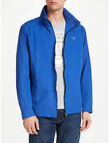 Gant The Mist Shower Proof Jacket