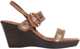 Zamagni Sandals - Item 11763081HB
